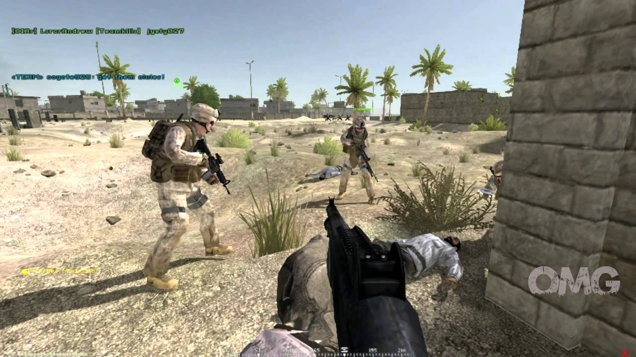 project reality servers Arma 3 vs project reality mod project reality wins etc etc but then you have the mod project reality a very good server called eutwnet which is.