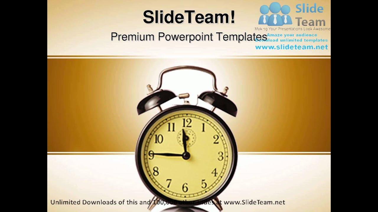 Time is money business powerpoint templates themes and backgrounds time is money business powerpoint templates themes and backgrounds ppt designs toneelgroepblik Images