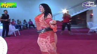 Chaabi Marocain 2015 - dima chaaiba - Said Drafat - Jadid Chikhat 2015 - رقص شعبي مغربي رائع