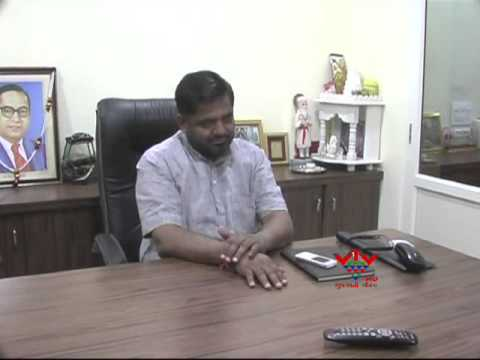Chamber of Commerce and the Ministry of Shipping grudge against indrctriz -VTV