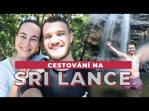 """Reality Show Projekt XY - 1.díl - ,,Seznamte se, prosím"""" from YouTube · Duration:  30 minutes 47 seconds"""