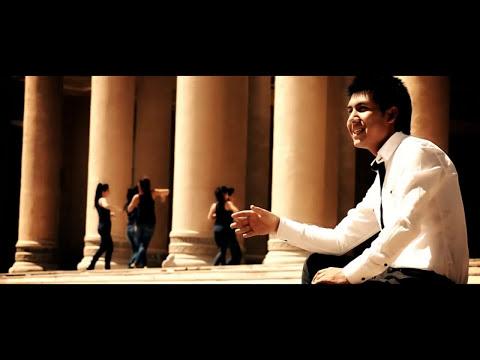 Qilichbek Madaliyev - Nilufar | Киличбек Мадалиев - Нилуфар #UydaQoling