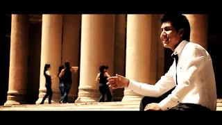 Qilichbek Madaliyev - Nilufar | Киличбек Мадалиев - Нилуфар