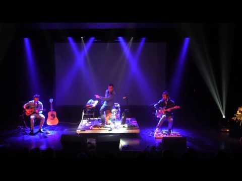 Verdensklasse - Live fra Bremen