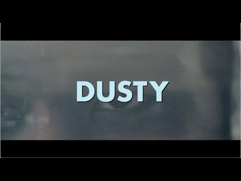 adidas Originals | Donald Glover Presents | Dusty