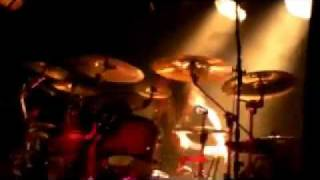 Shadows Fall - A Public Execution live