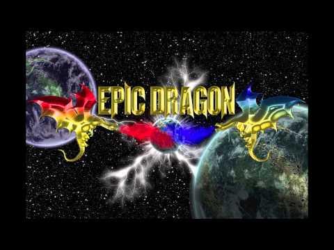 Epic Dragon - Ancient Heart