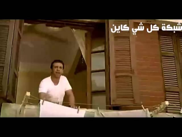 مقطع فكاهي من فيلم في محطة مصر Youtube