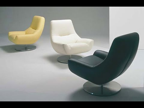 swivel-chairs-:-swivel-chairs-with-ottoman-|-swivel-chairs-for-sale