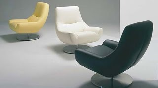 Swivel Chairs : Swivel Chairs With Ottoman | Swivel Chairs For Sale