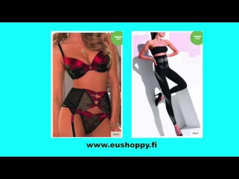 Finnish Online Store 2