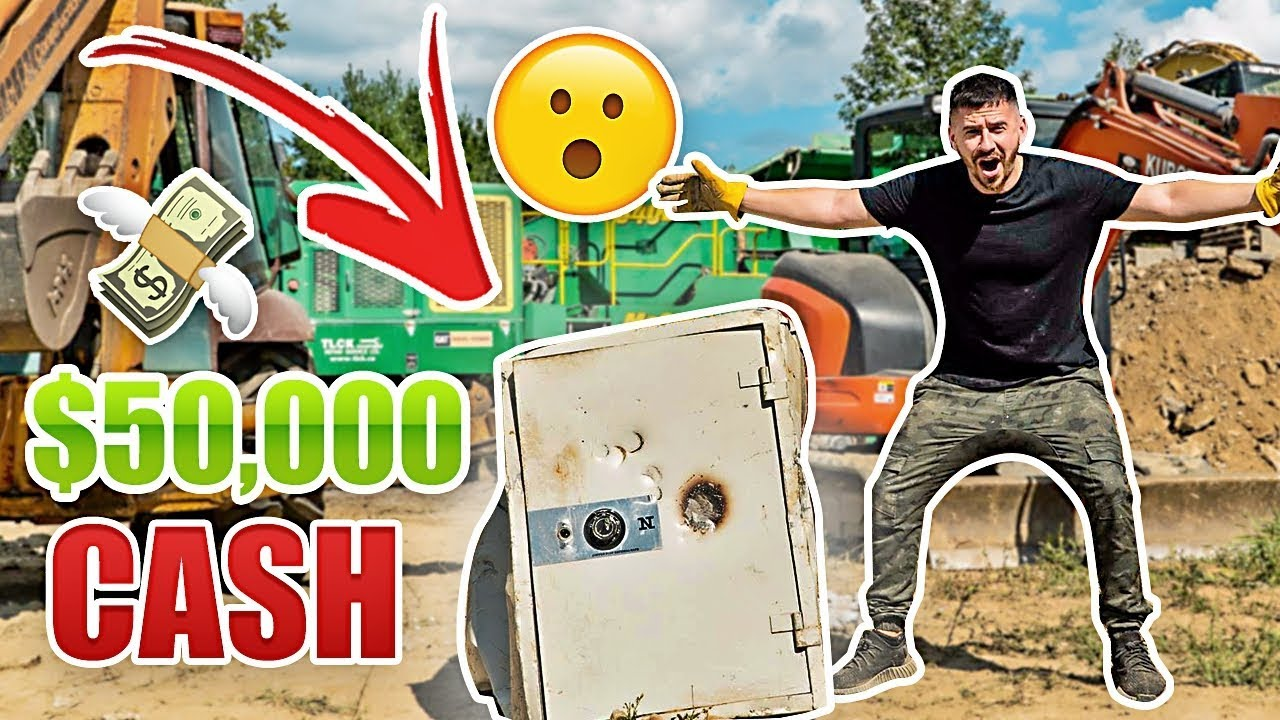 we-broke-open-the-abandoned-safe-and-found-this-50-000-cash
