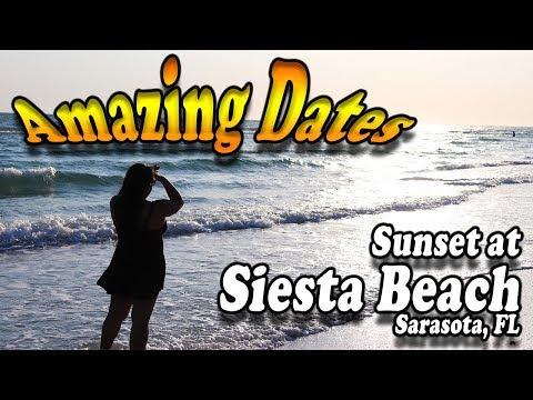 dating in sarasota fl