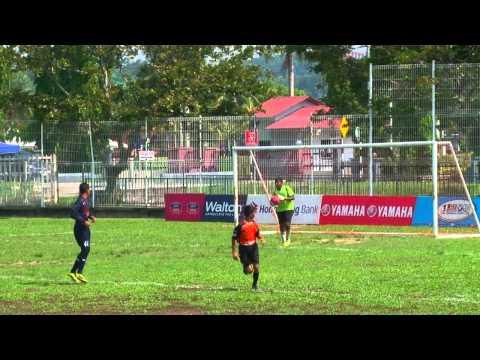 Liga 1MCC B14 2014 - EP01