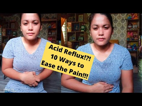how-to-fix-acid-reflux,-heartburn-and-acid-indigestion.-help-to-heal-yourself-from-gerd!!!