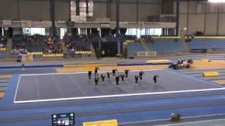 EM 08 Q women 081024 FIN 10 flo(EM 2008 TeamGym., 2008-11-24T21:47:43.000Z)