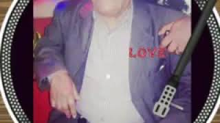 محمد بلخياطي يالهانية