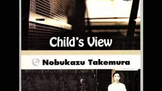 nobukazu takemura time space