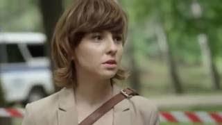 Серия убийств 2016 русские детективы 2016, фильмы про криминал