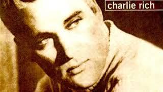 Charlie Rich - Tears A Go-Go YouTube Videos