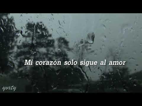 Fox Rain - Lee Sun Hee - SUB ESPAÑOL