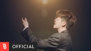 Youtube: Just / Ji Jin Seok