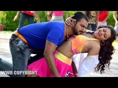 Pawan Singh, Tannu   Shutter Uthava Gori Apna Dukaan Ke   AUDIO SONG