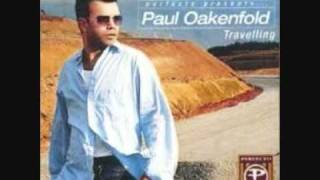 Paul Oakenfold - Live @Home in Space, Ibiza Part 2 (5/5)