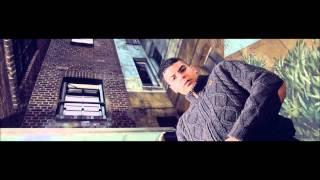 Nate57 - Wie könnt ihr noch fragen Feat. Xatar & Abdel (Land in Sicht) [Bonustrack]