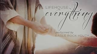 LifeHouse -