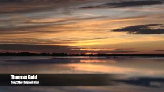 Best Progressive House Music 2012 #18