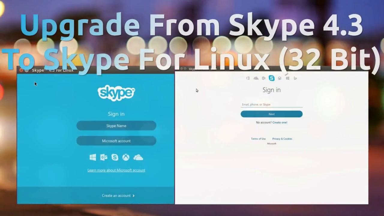 skype download for windows 7 32 bit