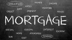 Mortgage Terms Explained