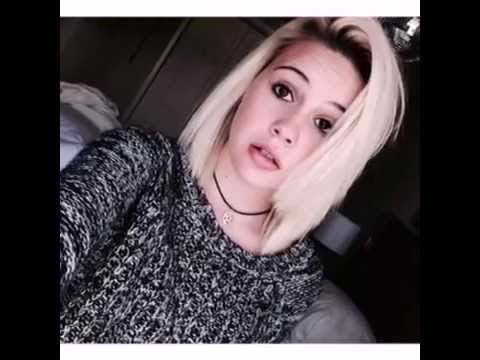 Bea Miller Funny Moments beautiful (Part - 1) (wake me up)