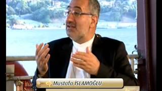 İFTAR SAATİ/ Mehmet Okuyan &Mustafa İslamoğlu (04.07.2014)