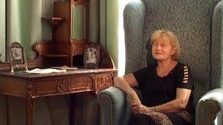 Документальные фильмы - Николай II в Ливадии