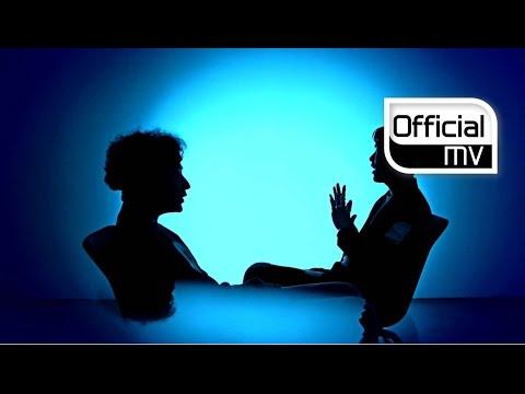 [MV] Verbal Jint(버벌진트), Sanchez(산체스) (팬텀) _ Doin' It(싫대) (Feat. Bumkey(범키))