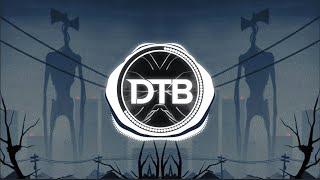 SIREN HEAD (DB7 2020 Trap Remix)