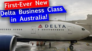 delta-air-lines-refurbished-777-from-syd-to-lax-new-delta-one-suites