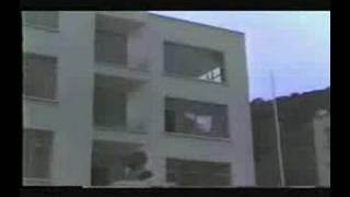 abana belgeseli 1982 09