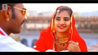 सुपरहिट राजस्थानी विवाह गीत - सर र र...उड़े  मेरी नखराली बन्नी - Rajasthan DJ Song - एक बार जरूर देखे