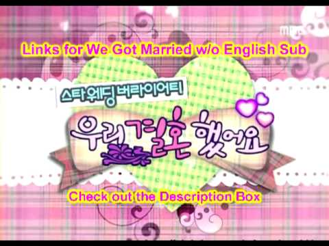 We got married season 1 ep 1 eng sub : Thoongavanam online full movie