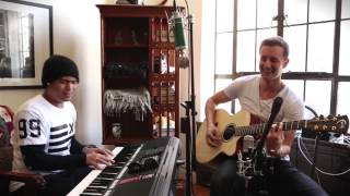 Honestly Harem Scarem Live Version by Bryan Magsayo & David Dimuzio