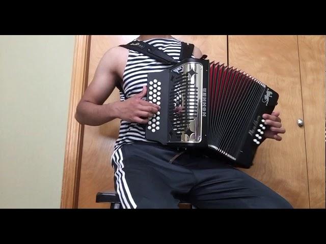 hej-sokoly-akordeon-theonewhocheekibreeki