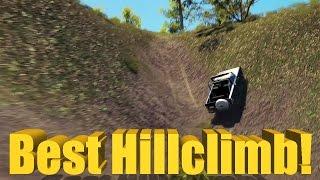 forza horizon 3 best hillclimb spot online off roading