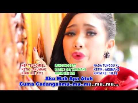 Nhạc sôi động nhất indonesia làm dân mạng việt phải dậy sóng✌