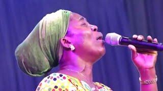 AMA MI O *NEW* From Mrs Osinachi Nwachukwu at the Nations worship, GloryDome, Dunamis Int'l