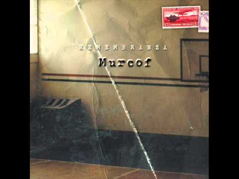 Murcof - Rios mp3
