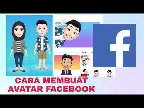 cara-membuat-avatar-facebook-yang-lagi-viral!!