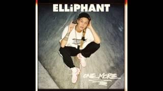 Elliphant – Purple Light Feat. Doja Cat (HQ)